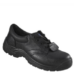 Safety Shoe S3 SRC (Sizes 2-14)